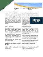 doctors salary .pdf