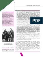 L'Eroe.pdf