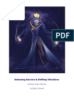releasing-barriers-shifting-vibrations-goddess-light-channel-by-shelly-dressel.pdf