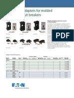 mccb-plug-in-adapters-pa01219004e