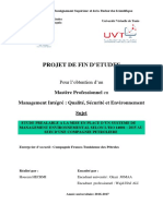 Compagnie-Franco-Tunisienne.pdf