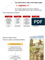 esquemas_sintese_capitulos11_115_148
