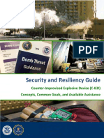security-and-resiliency-guide-counter-ied