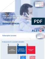 USER GUIDE_join BYOD with android devices_20150226_W8.pptx