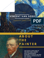 VINCENT VAN GOGH.pdf