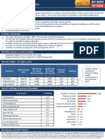 IOP Product Note October 2019.pdf