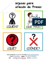 Preguntas_Estructuracion_Frases_ARASAAC_Soyvisual.pdf