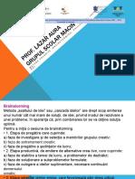 metode__interactive_de_grup AURA