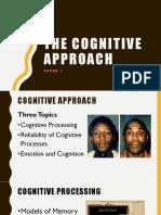 Cognitive approach.pptx