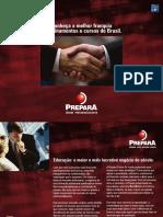 prepara_cursos