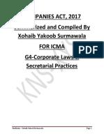 Company law notes ICMA 92-98.pdf