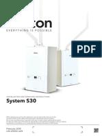 keston-system-1
