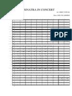 SINATRA IN CONCERT.pdf