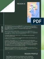PCTG-R11- (1).pptx