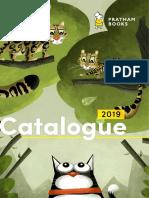 Pratham-Books-Catalogue-2019