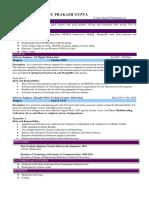 BhanuGupta.pdf
