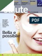 ST110 giugno 2014 intero pdf