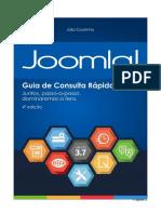 Livro Joomla