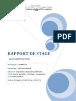 rapport de stage IMAN  docx (1).docx