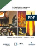 Rosemount Continuous Emissions Monitoring Solutions.pdf