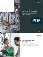 itil-4-in-10-minutes