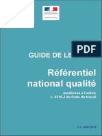 guide_referentiel_qualite_vfinale-2