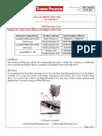 E56D-8002 Error Code