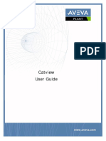 Catview User Guide PDF