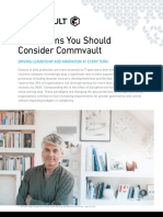 10-reasons-you-should-consider-Commvault
