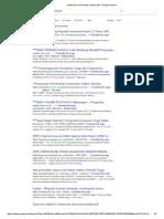 adalah pdf - Google Search