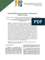 lli-II-020.pdf
