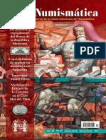 Revista Digital UNAN 017