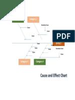fishbone diagram template 25.docx