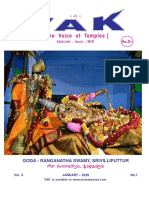 Vak Jan. '20 pdf