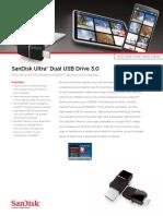 data-sheet-sandisk-ultra-dual-usb-drive-3-0