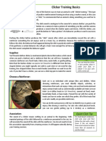 2018-Cat-Pawsitive-Clicker-Training-Basics-Handout-FINAL.pdf
