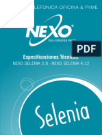 esp_selenia.pdf