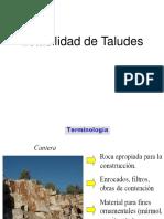 Canteras y Taludes.pdf