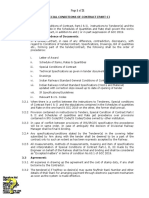 SPECIALCONDITIONSOFCONTRACT.pdf