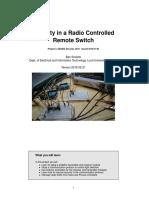Project_Arduino.pdf