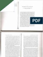 EISNER el arte y la creacion de la mentecap4(1).pdf