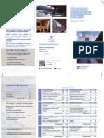 AG420_1_2_1_E_25-EducacionInfantil_AF