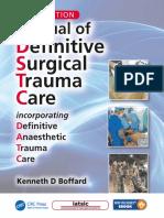 @Ebookmedicin_2019_Manual_of_Definitive