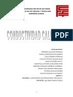conductividad-labo-de-ope-1