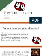 El género dramático 7.pptx