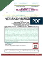 50.IAJPS50122019.pdf