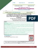 71.IAJPS71122019.pdf