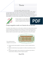 Fisica tp integrado.pdf