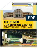 Kongu_