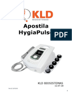 Apostila HygiaPulse rev 02